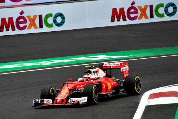 F1: A Ferrari fellebbezett Vettel büntetése ellen