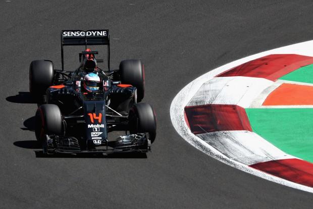Alonso: Gáz, hogy a 11. helynek örülök