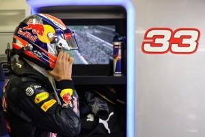 Verstappen: Vettel húzzon vissza a suliba!