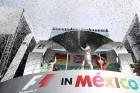 Vettel: Érthető, hogy kiakadtam!