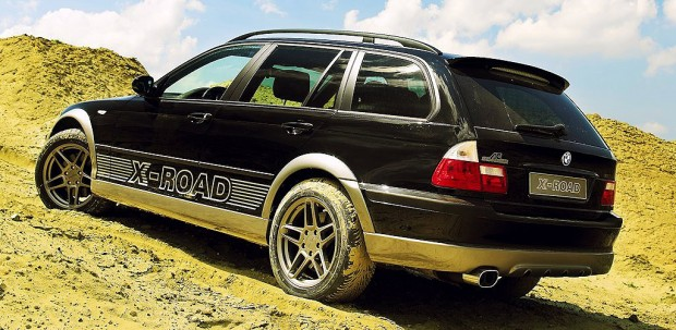 Ac-BMW-e46_X-ROAD