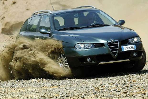 Alfa_Romeo-156_Crosswagon_Q4-2004-1280-1d