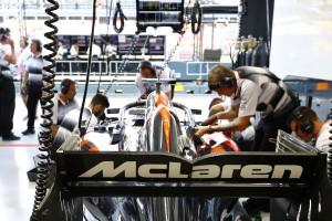 F1: Alonso levehető glóriát ajánl
