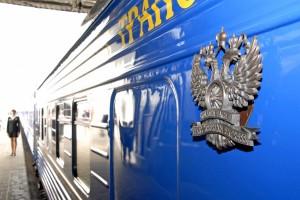 10 dolog, amit tudnod kell a Transzszibériai vasútról