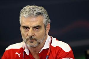 F1: A Ferrari-főnök reagált a vádakra