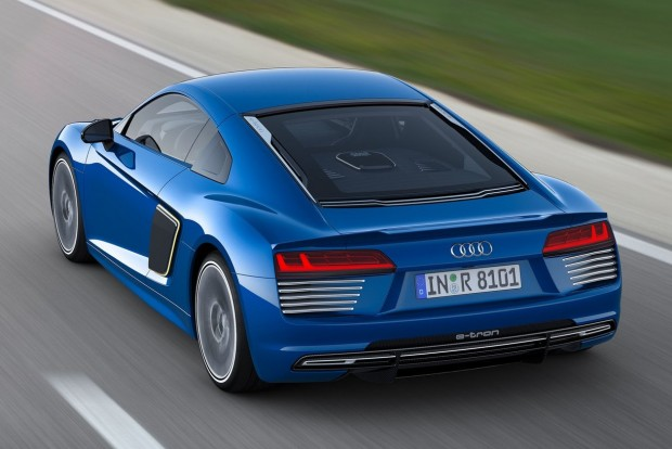 Audi-R8_e-tron-2016-1600-0d