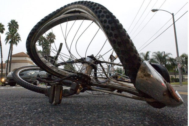 bike-accident784