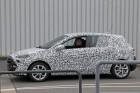 Már tesztelik az új Opel Corsát