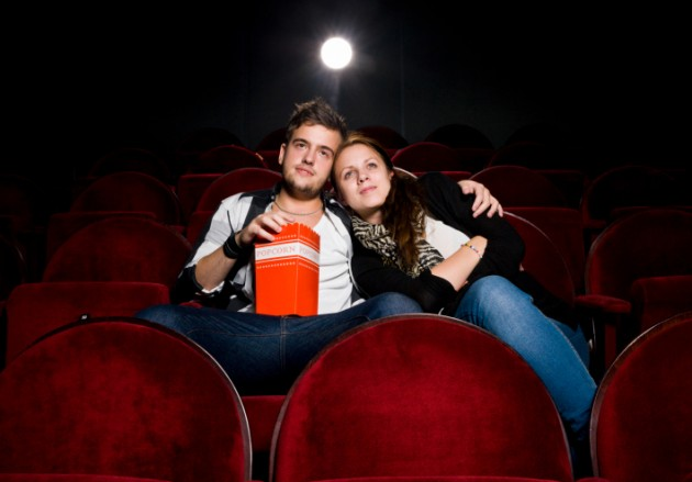 couple-in-theater-176849047-630x439