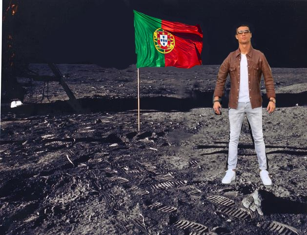 cristiano-ronaldo-post-picture-of-him-and-a-lambo-gets-the-internet-treatment_11