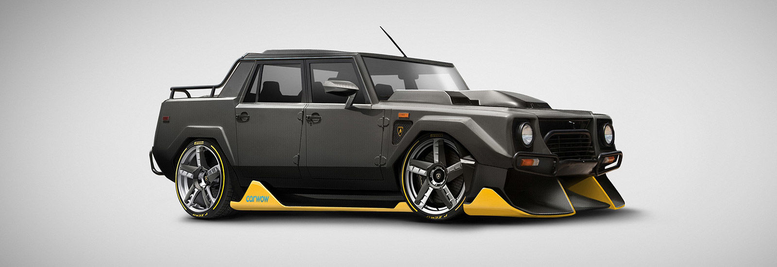 cropped-J-carwow-Lamborghini-Centenari002-carbon