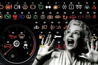Így olvashatod ki az autód titkait