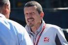 F1: A Haasnak nem fáj, ha beszólnak a fékek miatt