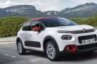 Az új C3-mal ismét magára talált a Citroën