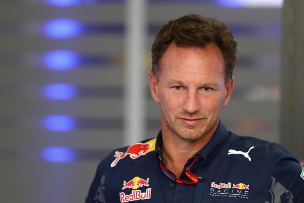 F1: A Red Bull jövőre is Merci-előnyt vár