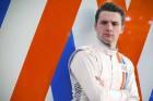 F1: Pénteken bevetik a jövő évi újoncot