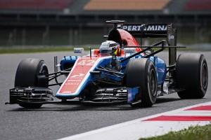F1: Csődeljárás indult az egyik csapat ellen