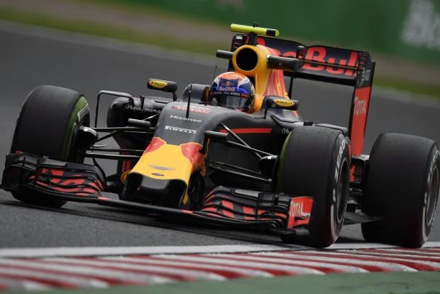 F1: A Red Bull nem ezt akarta