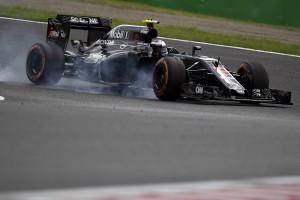 F1: A McLarennél megint beindult az ígérgetés