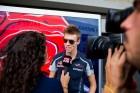F1: A Force India menti meg Kvjatot?
