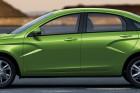 Egymilliárd eurót pumpál a Ladába a Renault