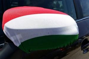 Itt a magyar autós forradalom 12 pontja