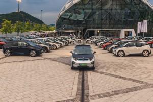 Hogy vegyek olcsóbban elektromos autót?