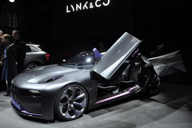 lynk-co-concept-car-002