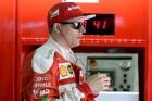 F1: Életveszélyes hiba a Ferrarinál?