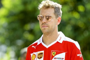 F1: Vettel bocsánatot kért Rosbergtől