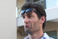 Tíz évvel ezelőtti köridők jönnek az F1-ben