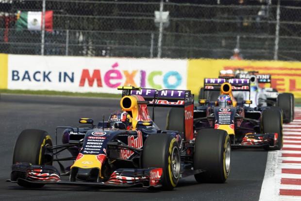 mexiko_f1