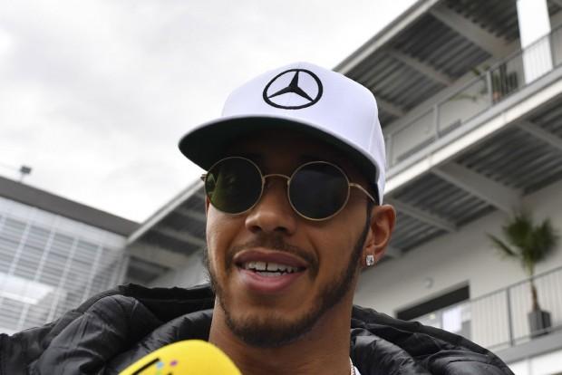 Hamilton: Nem Rosberg javult, a megbízhatóság romlott