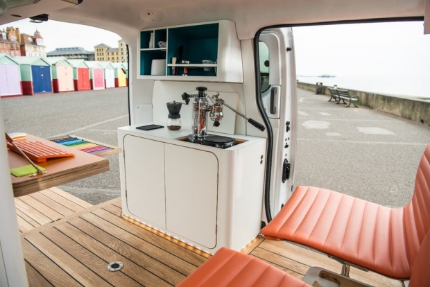 nissan-nv200-workspace-16