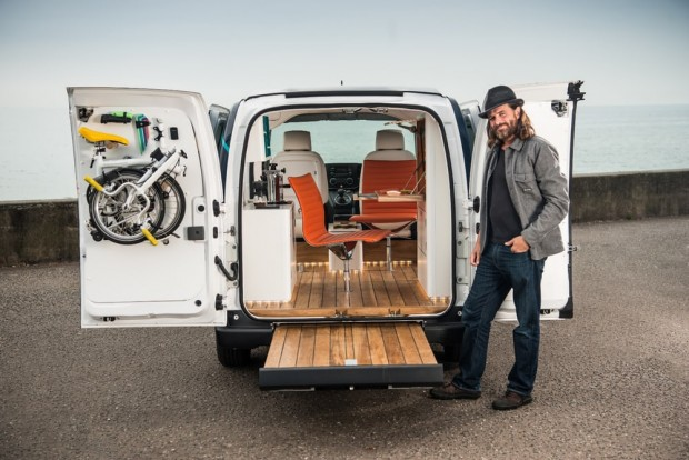 nissan-nv200-workspace-8