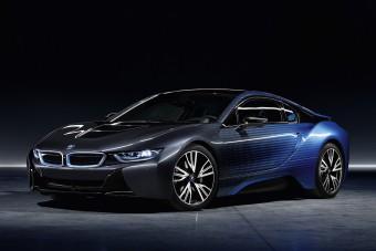 Ez történik, ha Fiat-vezér nyúl BMW-hez