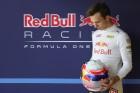 F1: Mit kezd a Red Bull a felesleges pilótával?