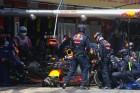 F1: Ezt a Red Bull-filmet látnod kell!