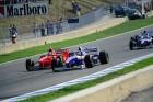 F1: Amikor hárman nyerték az időmérőt