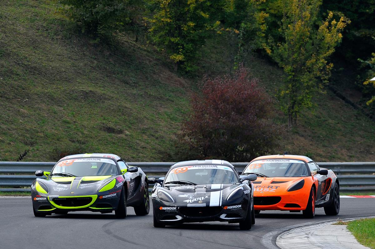 speedlight_hankook_racer_cup_hring_oktober_39
