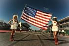 F1: Amerikai Nagykvíz