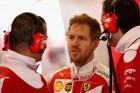 F1: Vettel visszamenne a Red Bullhoz?