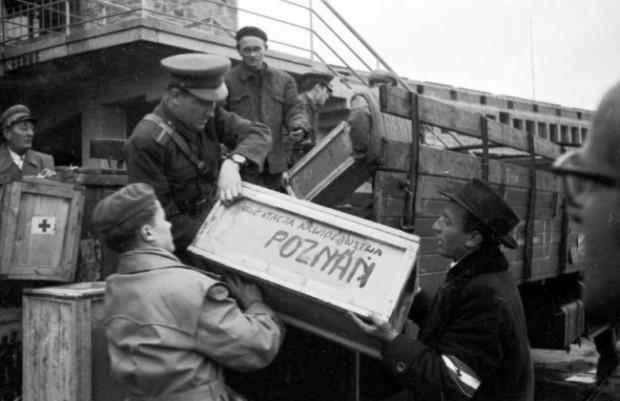 wegry1956