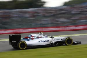 F1: A Williams jól járhat a költségplafonnal
