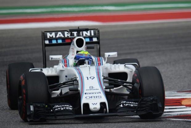 F1: Érthetetlen, hogy ezt Alonso megúszta