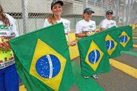 F1: Brazil nagykvíz