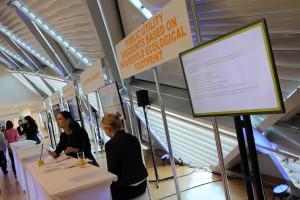 Újító ötleteket díjazott a hazai áramszolgáltató