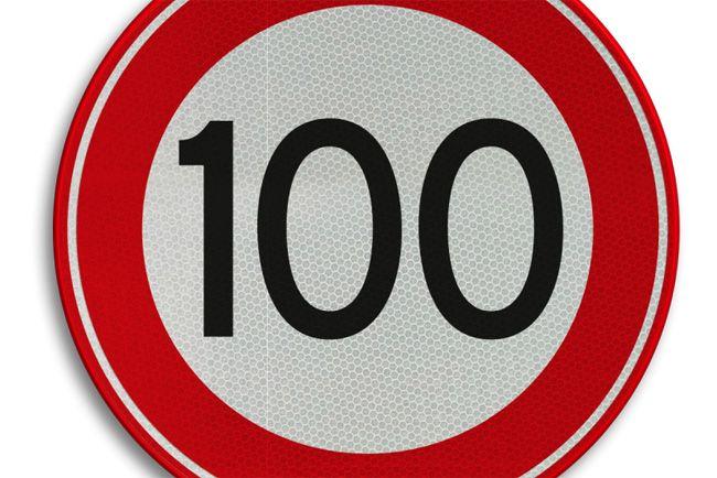 100_km_tabla