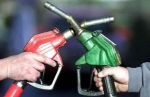 Drasztikusan csökkenhet az üzemanyagok ára