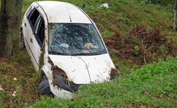 Halálos baleset történt Pomáznál